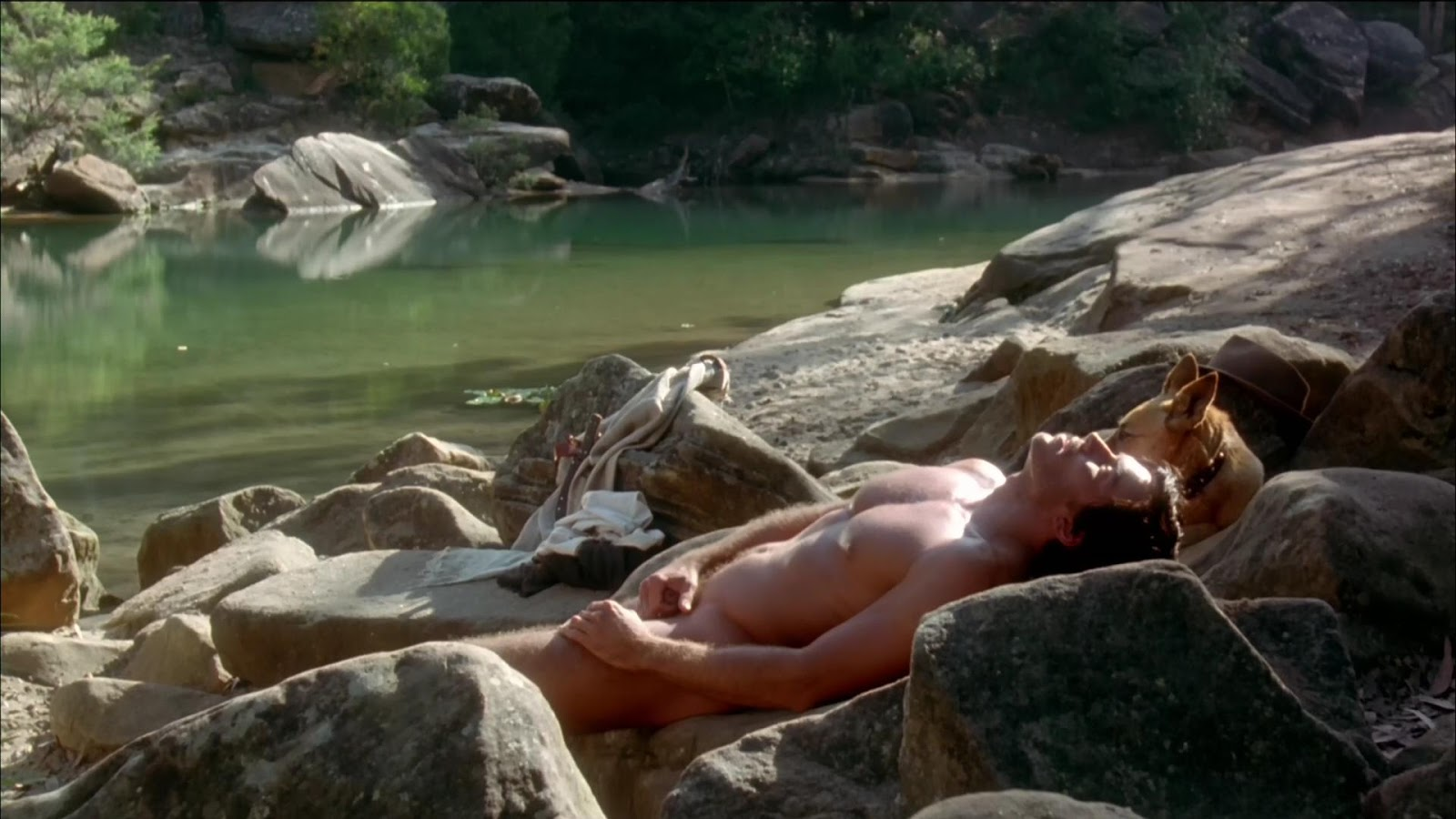 kareena kapoor nude fucking images